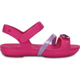 27844a59409 Παπούτσια Θαλάσσης Κοριτσιών | BestPrice.gr