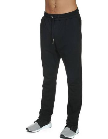 Bodytalk Sports Pants - Ανδρικό Παντελόνι Φόρμας 172-959500 62e247e1c0b