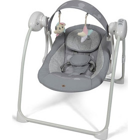 1a593ca96f5 ριλαξ για μωρα - Relax Μωρού (Σελίδα 9) | BestPrice.gr