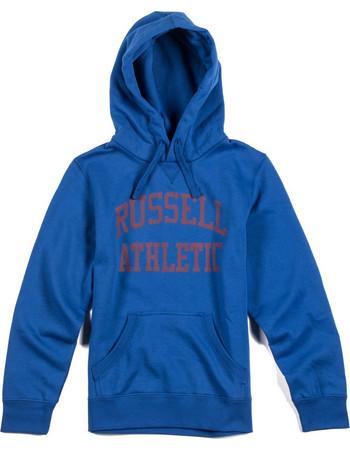russel - Διάφορα Παιδικά Ρούχα  af51536a2f3
