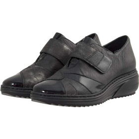 3a0afe3489f rieker γυναικεια - Γυναικεία Ανατομικά Παπούτσια | BestPrice.gr