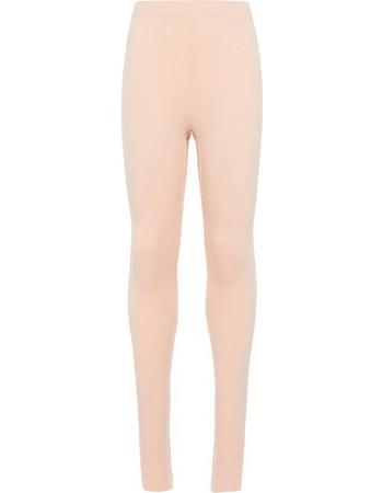 Name It Kids Basic Leggings 13130572 202d03e533a