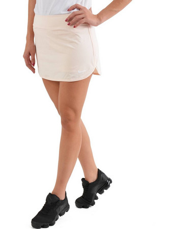 Nike Court Purewct Skirt Pure Γυναικεία Φούστα Tennis 728777-838 9f7b356c243