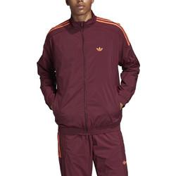 b82252fe3e Men s Track Jacket - Ανδρική Ζακέτα DU8132. Adidas .