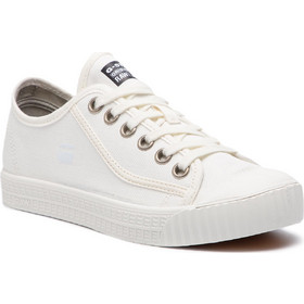 Sneakers G-STAR RAW - Rovulc Hb D04360-8715-110 White f399aa79bb9