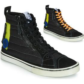 diesel shoes - Ανδρικά Sneakers (Σελίδα 4)  595382f31c3