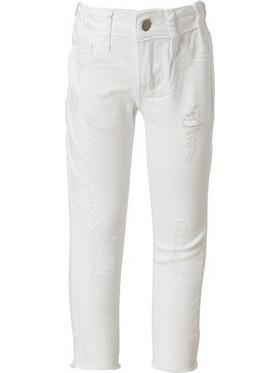 63f24418a71 παιδικα ρουχα κοριτσιστικα - Παιδικά Παντελόνια για Κορίτσια ...
