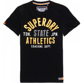 1d3ef7e38da6 SUPERDRY TRACK   FIELD METTAL (M10107AT-02A)