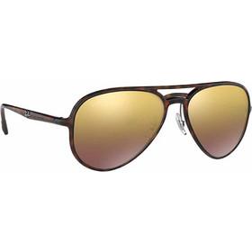 eef8193c2c ταρταρουγα γυαλια - Γυαλιά Ηλίου Ανδρικά