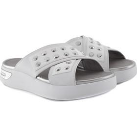 0383aa41b2f παπουτσια geox - Γυναικείες Καλοκαιρινές Παντόφλες   BestPrice.gr