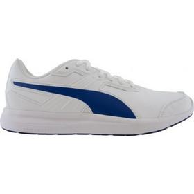 22565d63b69 Ανδρικά Αθλητικά Παπούτσια Puma | BestPrice.gr