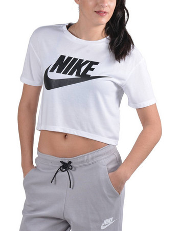 59676a5d85 γυναικεια nike t shirt - Γυναικείες Αθλητικές Μπλούζες (Σελίδα 3 ...