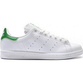 c85fe9a640b Ανδρικά Sneakers | BestPrice.gr