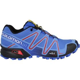 69803dc402f salomon speedcross 3 - Ανδρικά Αθλητικά Παπούτσια | BestPrice.gr