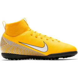 Nike JR Mercurial Superfly VII Club Neymar Jr. TF AO2894-710 168495fff3a