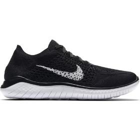 Γυναικεία Αθλητικά Παπούτσια LaRedoute  37a107dd5a6