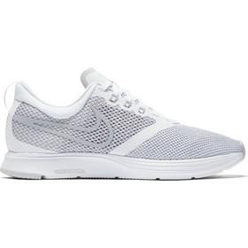 b9ea08402f σκρουτζ παπουτσια - Γυναικεία Αθλητικά Παπούτσια (Σελίδα 6 ...