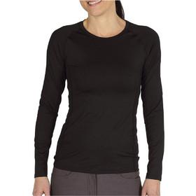 1c0e8d649706 μπλουζα γυναικεια με λαιμοκοψη και μανικι - Γυναικεία Φανελάκια ...