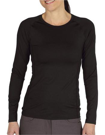1ab7e4ffcc1 ισοθερμικες μπλουζες - Γυναικεία Φανελάκια | BestPrice.gr