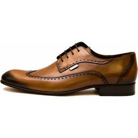 ανδρικα παπουτσια - Ανδρικά Oxfords (Σελίδα 16)  a65972d00cd