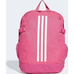 Adidas Power IV Shopn Backpack DM7683 4e1bd7dd6f9