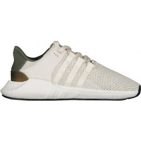 official photos 086a9 64b12 Adidas EQT Support 9317 BY9510  BestPrice.gr