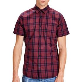 7453506b10be πουκαμισα κοντομανικα ανδρικα - Ανδρικά Πουκάμισα (Σελίδα 7 ...