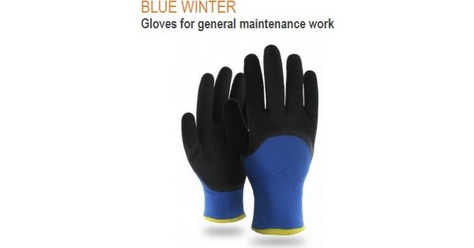 gloves  051708210be