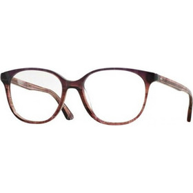 056d4a0ea7 glasses - Γυαλιά Οράσεως Oliver Peoples