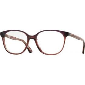 142fcc8107 glasses - Γυαλιά Οράσεως Oliver Peoples