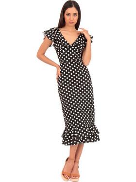 3392196a845 πουα - Φορέματα | BestPrice.gr