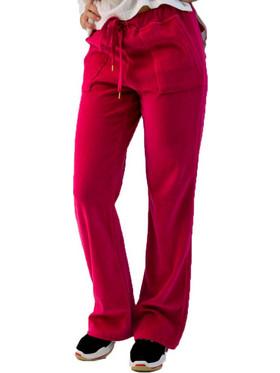 02d94f32792 φορμα βελουτε - Γυναικεία Αθλητικά Παντελόνια | BestPrice.gr
