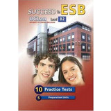Succeed in ESB: Level B2: Companion: Teacher's Book