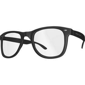 6b76966397f γυαλια υπολογιστη - Γυαλιά Οράσεως | BestPrice.gr
