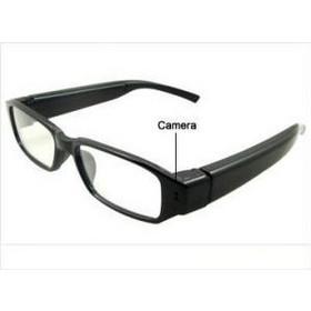 f315dda2f6 Κάμερα γυαλιά ηλίου με DVR αυτόνομο καταγραφικό 720P HD