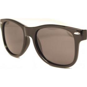 G Eyewear 826/c15 nyGcYftqKj