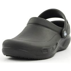1f8fccf3292 σαμπο - Παπούτσια Εργασίας Crocs | BestPrice.gr