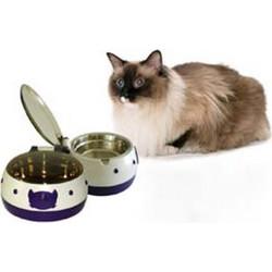 5c779642e0a8 αξεσουαρ για γατες - Αξεσουάρ Φαγητού Κατοικιδίων