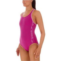 αθλητικο μαγιο - Γυναικεία Μαγιό Κολύμβησης Speedo (Σελίδα 4 ... 8f5f14694c6