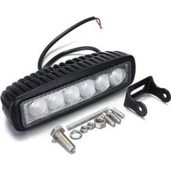 ΠΡΟΒΟΛΑΚΙΑ LED-ΦΩΤΑ ΗΜΕΡΑΣ ΑΥΤ ΤΟΥ ΣΕΤ 2 ΤΜΧ CAR DAYTIME OEM 35703d954fa