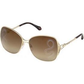 γυαλια ηλιου roberto cavalli - Γυναικεία Γυαλιά Ηλίου Roberto ... 8c81a972e50