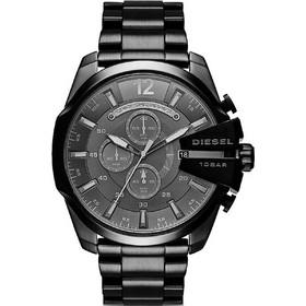 μαυρο μπρασελε - Ανδρικά Ρολόγια  dd4534a23d1