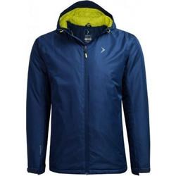 Ski jacket Outhorn M HOZ18-KUMN600 32S denim 317d92dfcf7