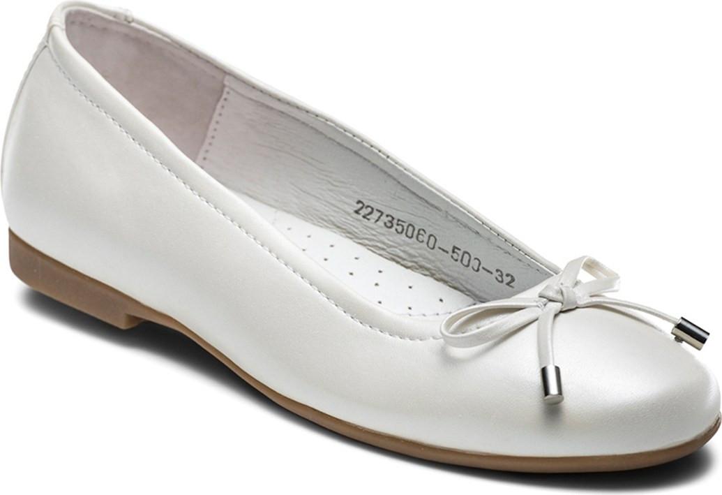 ασπρα παπουτσια - Μπαλαρίνες Κοριτσιών (Σελίδα 9)  86ccc4ae26c