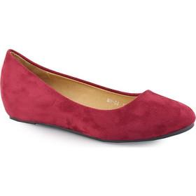 2d2c59c7df8 γυναικεια παπουτσια με τακουνι - Μπαλαρίνες | BestPrice.gr