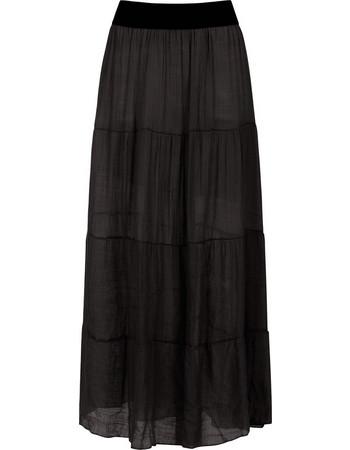 maxi φουστες - Γυναικείες Φούστες (Σελίδα 2)  07a890c11a6