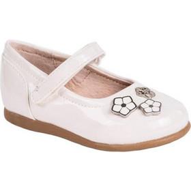μπαλαρινες παπουτσια - Μπαλαρίνες Κοριτσιών Mayoral (Σελίδα 7 ... 94e69fadcee