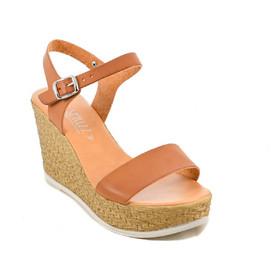 f6e65045cbd σκρουτζ παπουτσια - Καλοκαιρινές Πλατφόρμες (Σελίδα 202) | BestPrice.gr