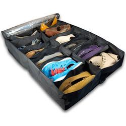 aad7d93dd3 Θήκη Οργάνωσης Παπουτσιών με Διαφάνεια Jocca 4677