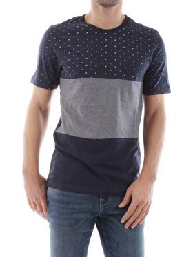 3ba54826bcd jack jones - Ανδρικά T-Shirts (Σελίδα 4) | BestPrice.gr